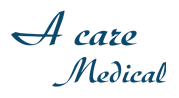 A care medical